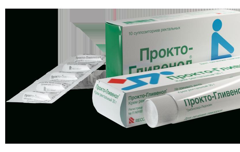 эффективное средство от глистов паразитов